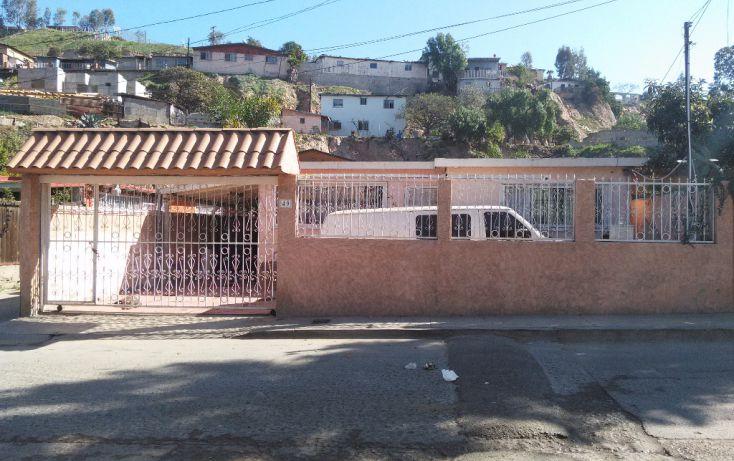 Foto de casa en venta en cañon pedrera 49, cañón de la pedrera, tijuana, baja california norte, 1720788 no 03