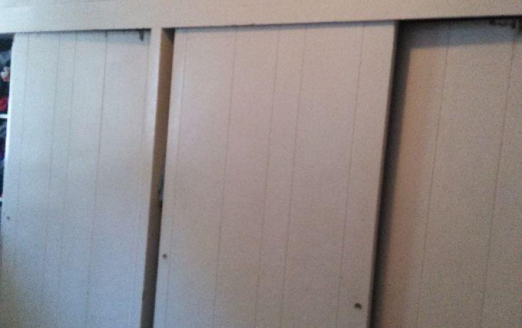 Foto de casa en venta en cañon pedrera 49, cañón de la pedrera, tijuana, baja california norte, 1720788 no 19