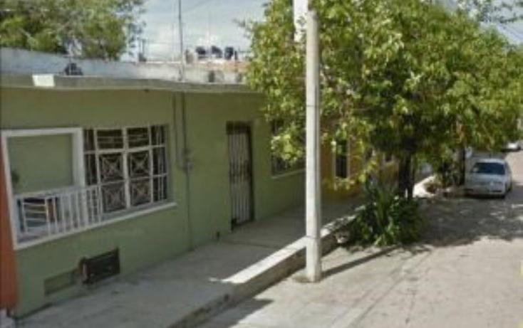 Foto de casa en venta en cañonera tampico 113, centro, mazatlán, sinaloa, 4237101 No. 02
