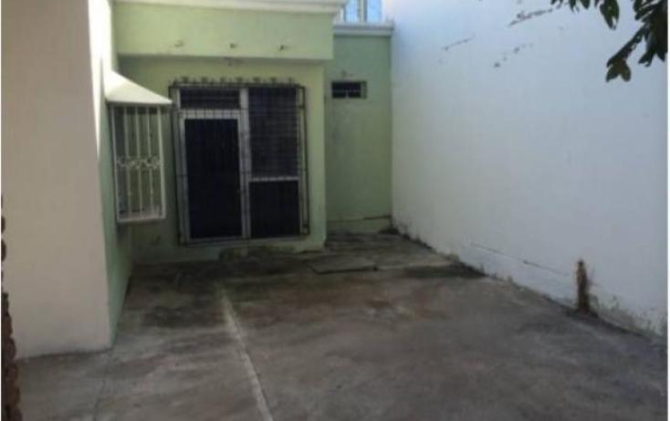 Foto de casa en venta en cañonera tampico 113, centro, mazatlán, sinaloa, 4237101 No. 06
