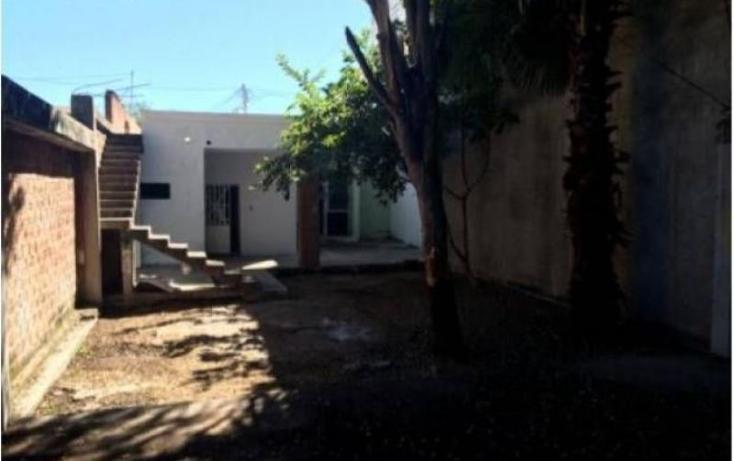 Foto de casa en venta en cañonera tampico 113, centro, mazatlán, sinaloa, 4237101 No. 07