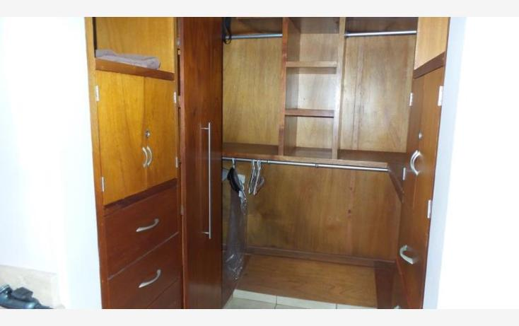 Foto de casa en venta en  400, centro, culiacán, sinaloa, 1744875 No. 04