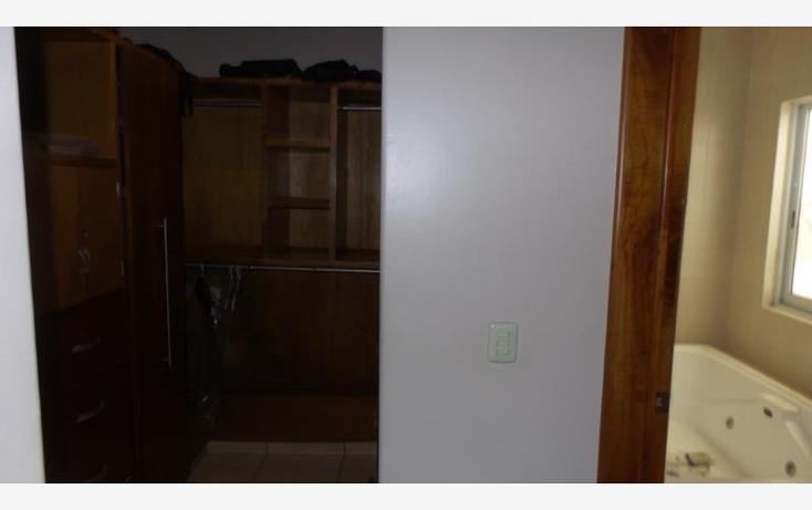 Foto de casa en venta en  400, centro, culiacán, sinaloa, 1744875 No. 05
