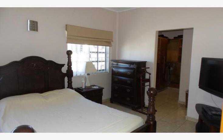 Foto de casa en venta en  400, centro, culiacán, sinaloa, 1744875 No. 06