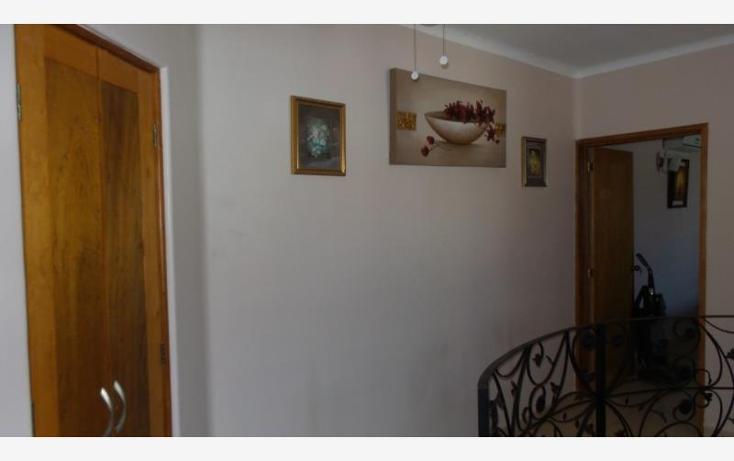 Foto de casa en venta en  400, centro, culiacán, sinaloa, 1744875 No. 07