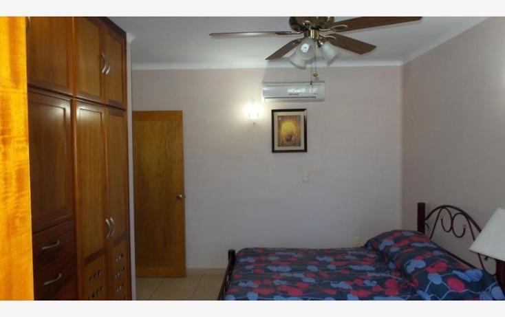 Foto de casa en venta en  400, centro, culiacán, sinaloa, 1744875 No. 10
