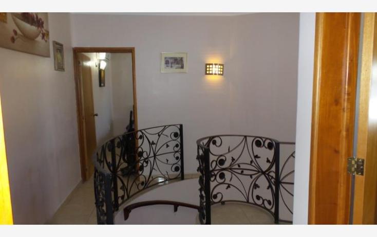 Foto de casa en venta en  400, centro, culiacán, sinaloa, 1744875 No. 15