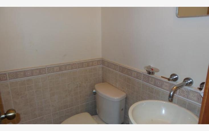 Foto de casa en venta en  400, centro, culiacán, sinaloa, 1744875 No. 17