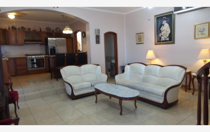 Foto de casa en venta en  400, centro, culiacán, sinaloa, 1744875 No. 20