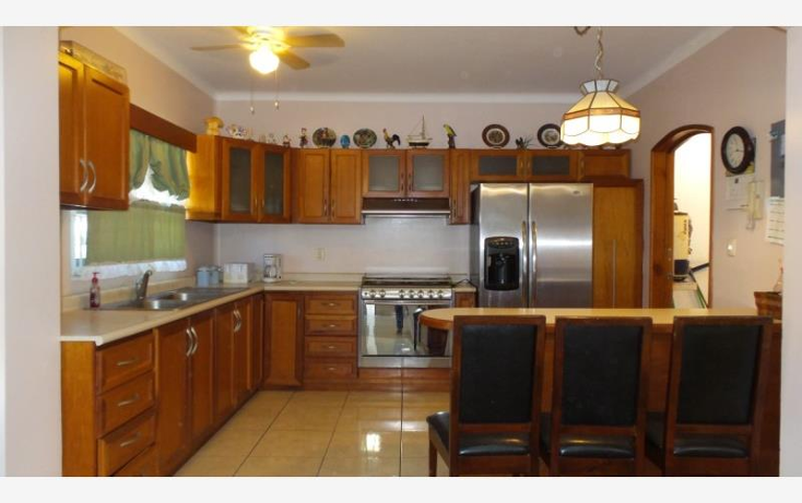Foto de casa en venta en  400, centro, culiacán, sinaloa, 1744875 No. 21