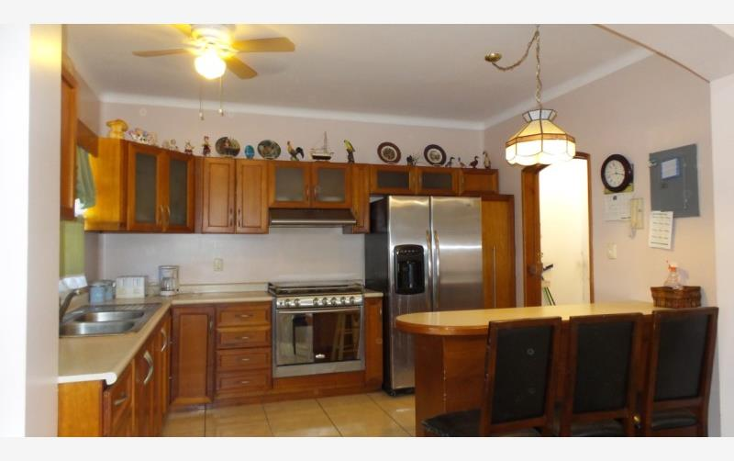 Foto de casa en venta en  400, centro, culiacán, sinaloa, 1744875 No. 36