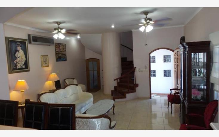 Foto de casa en venta en  400, centro, culiacán, sinaloa, 1744875 No. 37