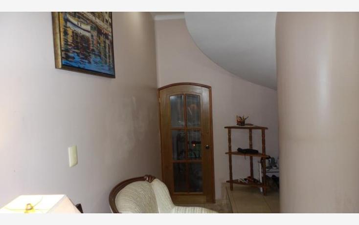 Foto de casa en venta en  400, centro, culiacán, sinaloa, 1744875 No. 41