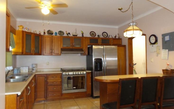 Foto de casa en venta en cañonera tampico 400, centro, culiacán, sinaloa, 2646329 No. 06