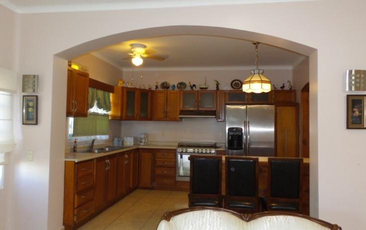 Foto de casa en venta en cañonera tampico 400, centro, culiacán, sinaloa, 2646329 No. 10