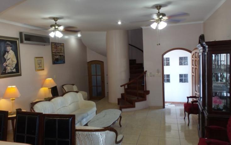 Foto de casa en venta en cañonera tampico 400, centro, culiacán, sinaloa, 2646329 No. 14