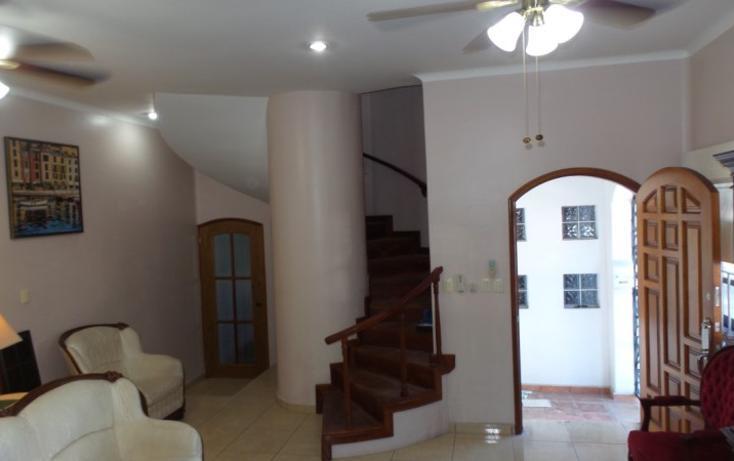 Foto de casa en venta en cañonera tampico 400, centro, culiacán, sinaloa, 2646329 No. 15