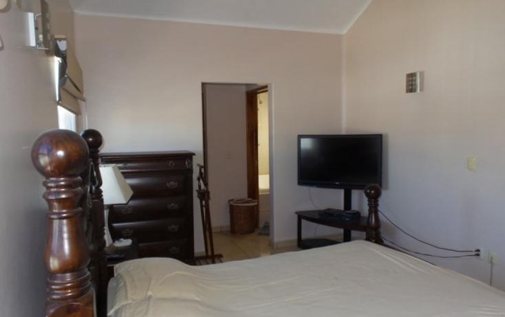 Foto de casa en venta en cañonera tampico 400, centro, culiacán, sinaloa, 2646329 No. 21