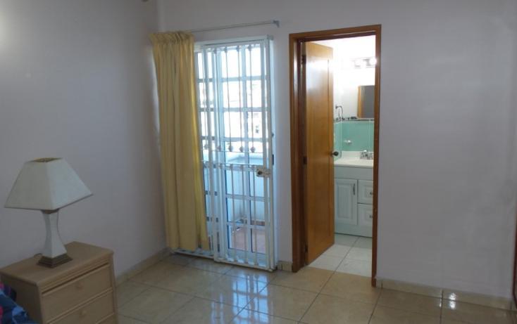 Foto de casa en venta en cañonera tampico 400, centro, culiacán, sinaloa, 2646329 No. 24