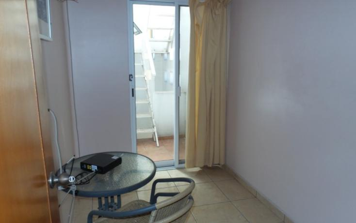 Foto de casa en venta en cañonera tampico 400, centro, culiacán, sinaloa, 2646329 No. 25