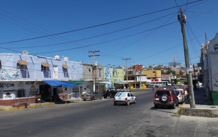 Foto de casa en venta en cañonera tampico 400, centro, culiacán, sinaloa, 2646329 No. 30