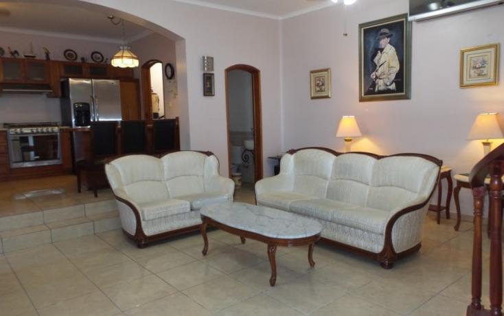 Foto de casa en venta en cañonera tampico 400, centro, culiacán, sinaloa, 2646329 No. 32