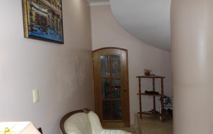 Foto de casa en venta en cañonera tampico 400, centro, culiacán, sinaloa, 2646329 No. 33
