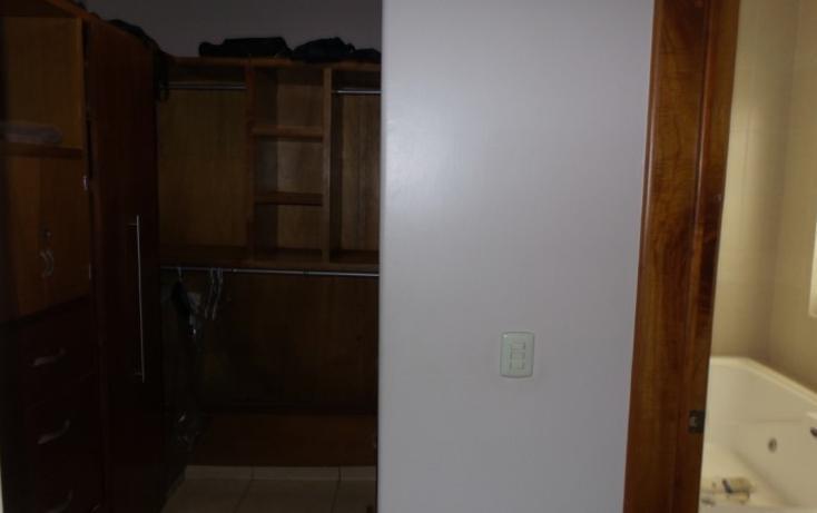 Foto de casa en venta en cañonera tampico 400, centro, culiacán, sinaloa, 2646329 No. 38