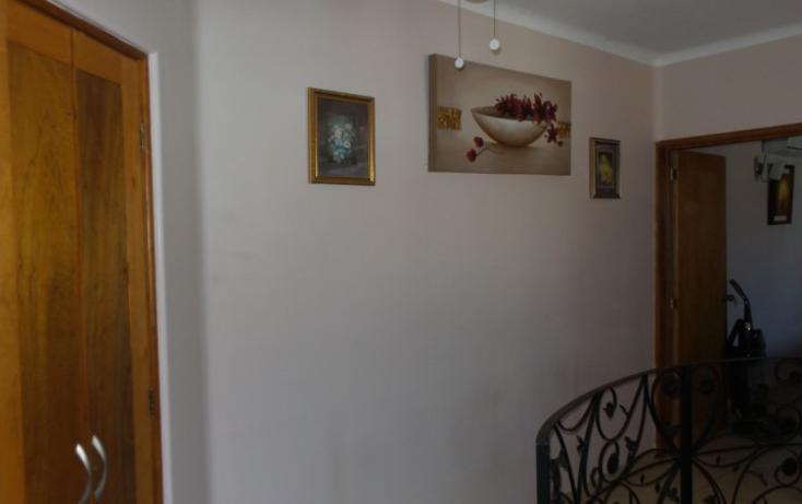 Foto de casa en venta en cañonera tampico 400, centro, culiacán, sinaloa, 2646329 No. 40
