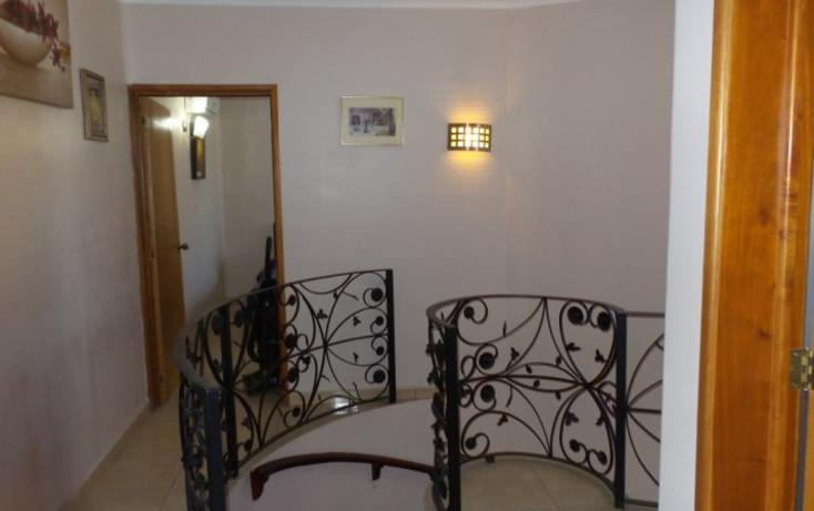 Foto de casa en venta en cañonera tampico 400, centro, culiacán, sinaloa, 2646329 No. 48