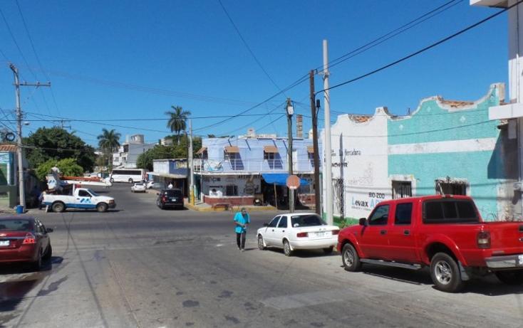 Foto de casa en venta en cañonera tampico 400, centro, culiacán, sinaloa, 2646329 No. 62