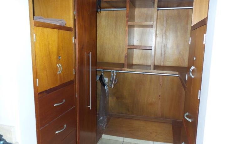 Foto de casa en venta en cañonera tampico 400, centro, culiacán, sinaloa, 2646329 No. 74