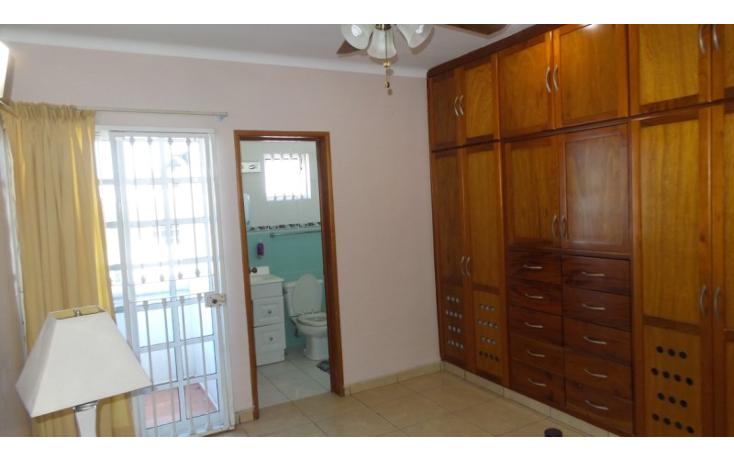 Foto de casa en venta en cañonera tampico 400, centro, culiacán, sinaloa, 2646329 No. 79