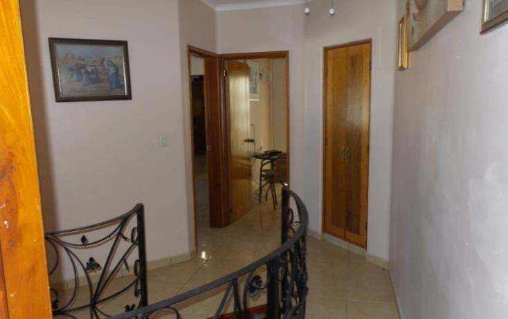 Foto de casa en venta en cañonera tampico 400, centro, culiacán, sinaloa, 2646329 No. 83
