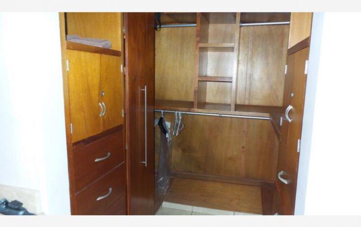 Foto de casa en venta en cañonera tampico 400, centro, mazatlán, sinaloa, 1744875 no 04