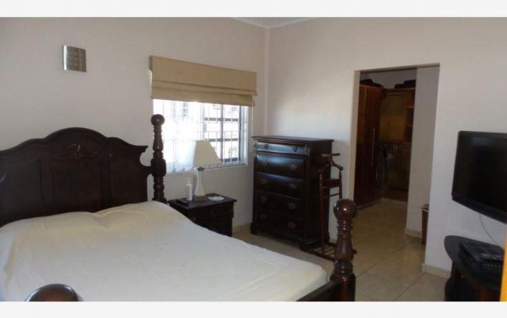 Foto de casa en venta en cañonera tampico 400, centro, mazatlán, sinaloa, 1744875 no 06