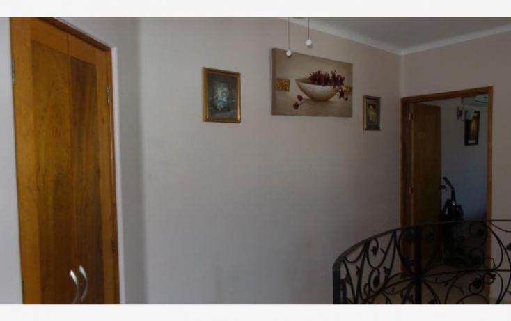 Foto de casa en venta en cañonera tampico 400, centro, mazatlán, sinaloa, 1744875 no 07