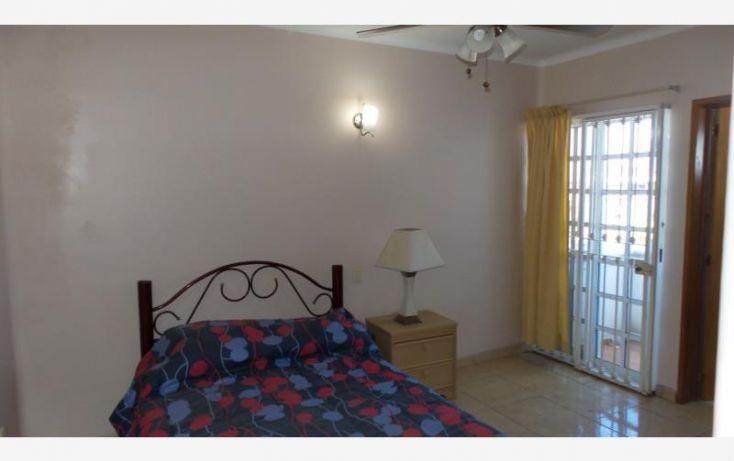Foto de casa en venta en cañonera tampico 400, centro, mazatlán, sinaloa, 1744875 no 08