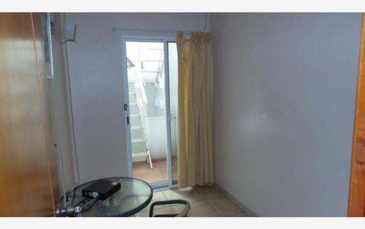 Foto de casa en venta en cañonera tampico 400, centro, mazatlán, sinaloa, 1744875 no 14