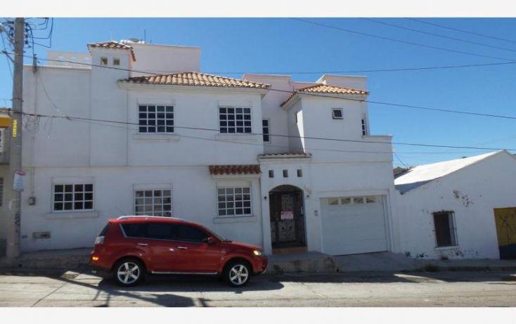 Foto de casa en venta en cañonera tampico 400, centro, mazatlán, sinaloa, 1744875 no 18