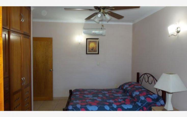 Foto de casa en venta en cañonera tampico 400, centro, mazatlán, sinaloa, 1744875 no 24