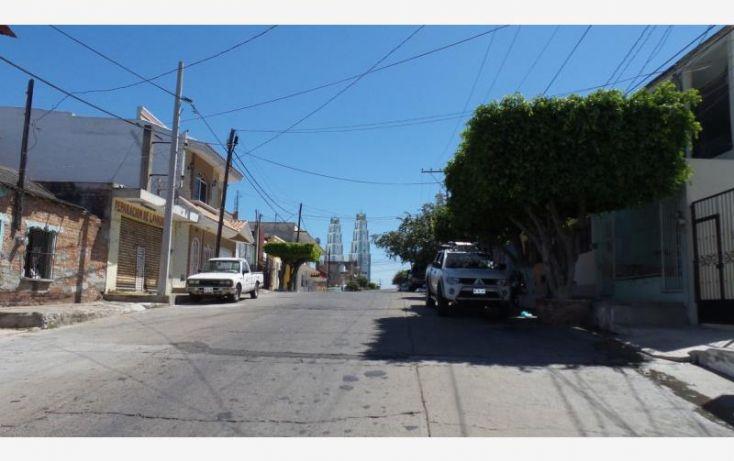 Foto de casa en venta en cañonera tampico 400, centro, mazatlán, sinaloa, 1744875 no 29