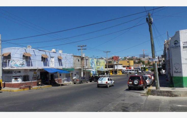 Foto de casa en venta en cañonera tampico 400, centro, mazatlán, sinaloa, 1744875 no 32