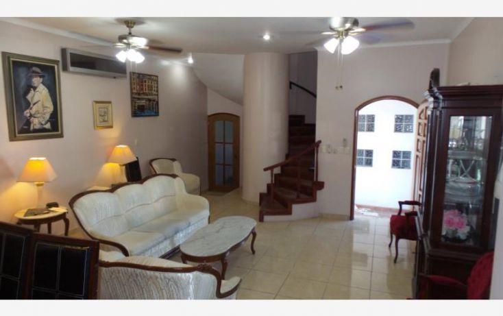 Foto de casa en venta en cañonera tampico 400, centro, mazatlán, sinaloa, 1744875 no 38