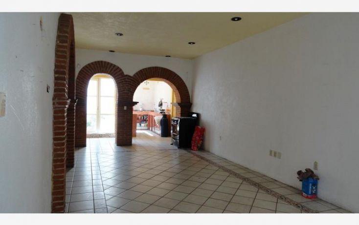 Foto de edificio en venta en canoras, las arboledas, atizapán de zaragoza, estado de méxico, 1686400 no 03