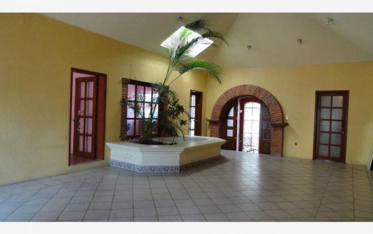 Foto de edificio en venta en canoras, las arboledas, atizapán de zaragoza, estado de méxico, 1686400 no 04