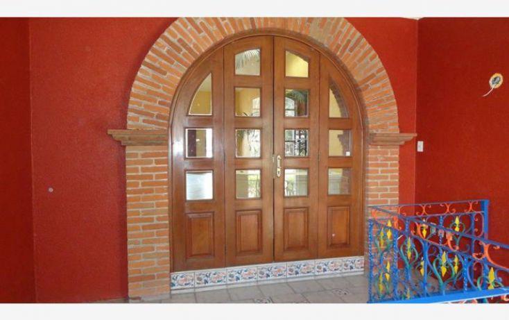 Foto de edificio en venta en canoras, las arboledas, atizapán de zaragoza, estado de méxico, 1686400 no 05