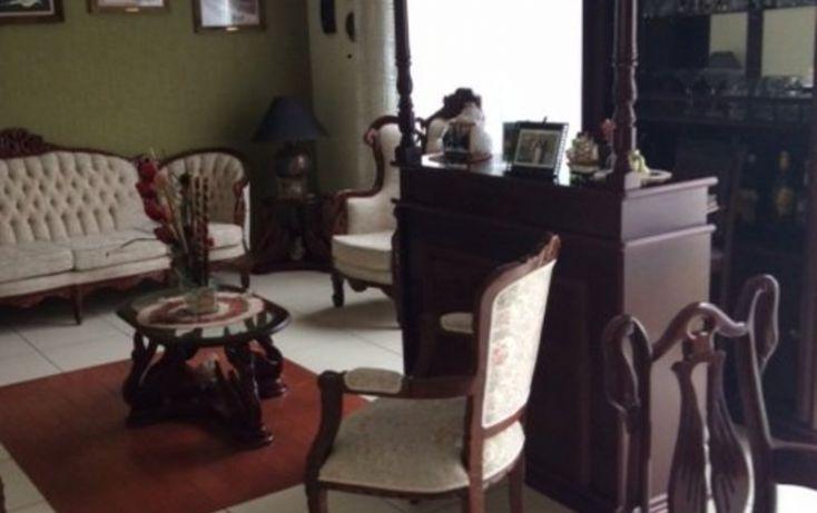 Foto de casa en venta en cantabria, la loma, san luis potosí, san luis potosí, 1005835 no 02
