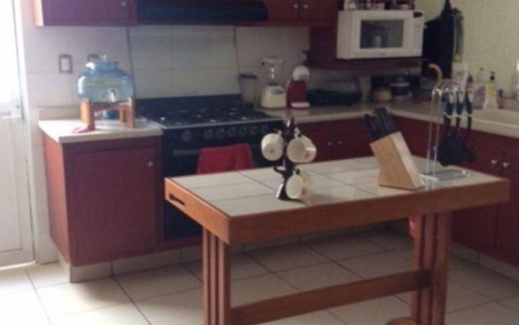 Foto de casa en venta en cantabria, la loma, san luis potosí, san luis potosí, 1005835 no 03