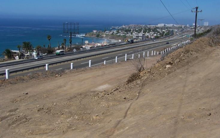 Foto de terreno comercial en venta en  , cantamar, playas de rosarito, baja california, 1211403 No. 01